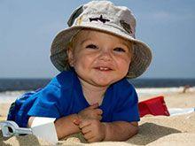 Летняя коллекция ТМ Бемби для отдыха и развлечений Вашего малыша! Стильные наряды из натурального хлопка удобны и приятны, а выглядят - просто потрясающе!