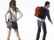 Новинки среди рюкзаков и молодежных сумок от ТМ Derby, Enrico Benetti!