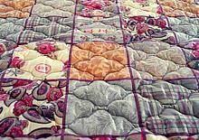 Наполнители для одеяла