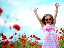 Летняя коллекция детской одежды от ТМ Бемби!!!