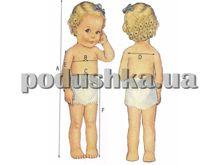 Детская одежда фирмы Фламинго: как выбрать подходящий размер?