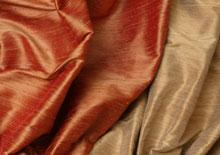 Шелк и шелковое постельное белье