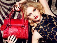 Новые бренды - производители стильных сумок Clarimenta, Deloris, Maroon, Necsu, Vicci и La Levata!