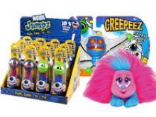 В продажу поступили инновационные игрушки Zuru!